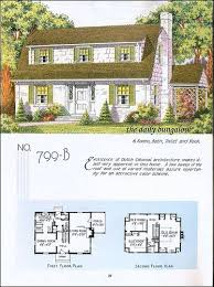 Colonial Revival House Plans 304 Best Home Plans And Graphcs Images On Pinterest Vintage