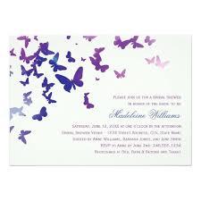 butterfly wedding invitations 261 best butterfly wedding invitations images on