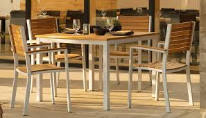 Commercial Outdoor Tables Commercial Tables Sense Of Site Upbeat Com