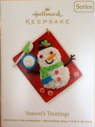 48 best hallmark ornaments images on