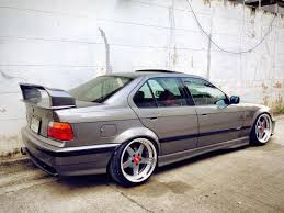 bmw e36 m3 4 door 150 best e36 project images on bmw e36 cars