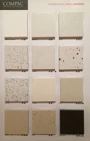 9 best sensa premium collection images on pinterest granite