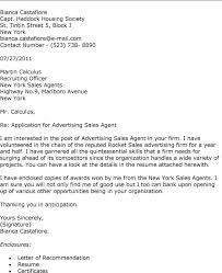 cover letter for sales job lukex co