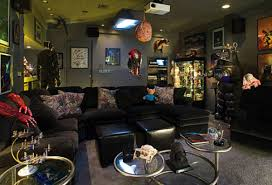 movie themed decorations home stunning movie clapboard theater