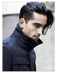 gatsby hairstyles men or thick hairstyles for guys u2013 all in men