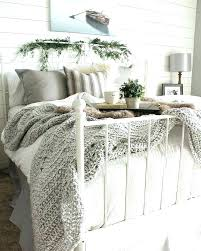 decor ideas for bedroom white bedding decorating ideas slimproindia co