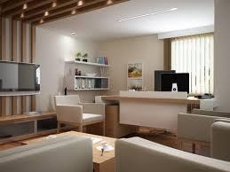 Best Small Office Interior Design Office Design Beautiful Modern Small Office Design Home Office