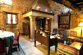 home design story themes home design themes small house decor with rural themes by