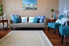 beach themed home decor ideas home design beach themed living room decorating ideas modern