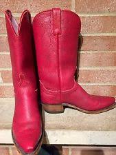 lucchese s boots size 9 lucchese wide c d w boots for ebay