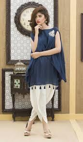latest pakistani dresses designs 2017 for girls formal