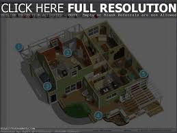 3d Home Design Software App by Free Floor Plan Software Roomle Review 3d Floor Plan App Crtable