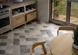 tiles for kitchen floor ideas install kitchen tile floor for the time saura v dutt