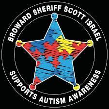 support ran bureau broward sheriff s office home