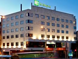 find madrid hotels top 14 hotels in madrid spain by ihg