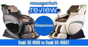 massage chair the best massage chairs for sale brookstone massage