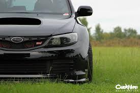 Subaru Wrx Dakos3