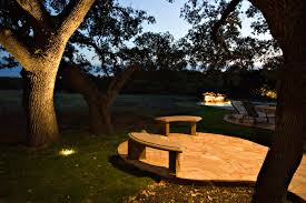 Patio Lighting Design by Blog Outdoor Lighting Perspectives