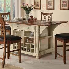 jcpenney kitchen furniture jcpenney dining room sets