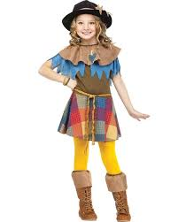 Halloween Costumes Kid Girls 14 Skylar Halloween Images Halloween Ideas