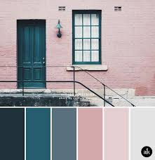 best 25 blush color palette ideas on pinterest green color