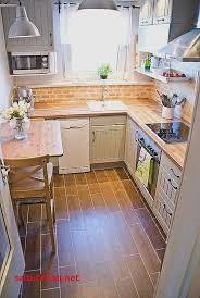 dimension meuble d angle cuisine dimension meuble d angle cuisine pour idees de deco de cuisine