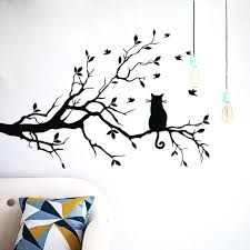 wall ideas birds wall art birds wall art metal nojo love birds