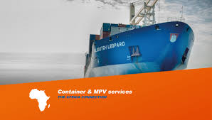 Office Container Suppliers In South Africa Niledutch The Africa Connection