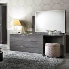 modern italian vanity tables and dressing tables sale