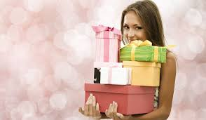 gifts for a woman gifts that every woman wants this year dating 24x7