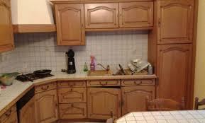cuisine ancienne repeinte renover cuisine ancienne 28 images r 233 nover une ancienne