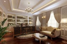 Best Interior Home Design Simple 60 Home Office Interior Designs Design Inspiration Of 28