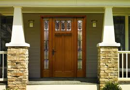 Frosted Glass Exterior Doors by Door Glass Front Door Beautiful Exterior Door Replacement Cost