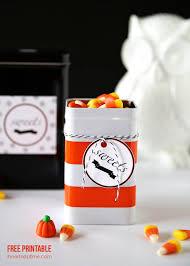 Free Halloween Cut Out Printables Sweets U0027 Free Halloween Printable I Heart Nap Time