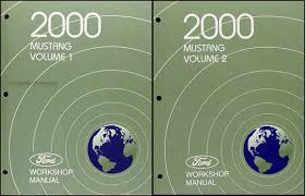1994 ford mustang owners manual search