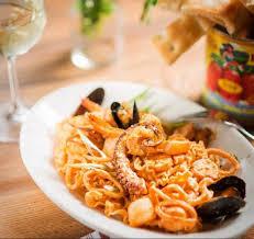 cuisine near me where can i obtain food near me with octopus