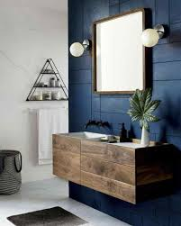 bathroom accent wall ideas awesome accent wall ideas for bedroom living room bathroom and kitchen