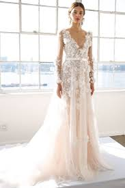 wedding flower dresses best lace wedding dresses ideas on lace wedding