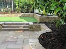outdoor u0026 patio building planter boxes greenland gardener