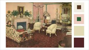 1940 homes interior 1940 interior design search mid century design