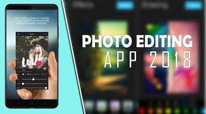 best photo editing app android photo editor apps for android live enhanced