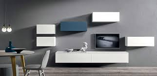 Schlafzimmer Trends 2015 Tv Möbel Trends 2015 Endlich Alle Kabel Verstecken