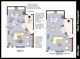 simple home plans 18 inspirational simple floor plan sokartv com