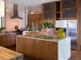 shiloh kitchen cabinets shiloh cabinets pease warehouse