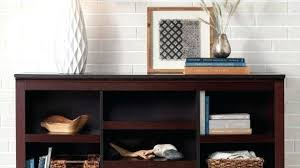 Clearance Home Office Furniture Target Home Office Themoxie Co