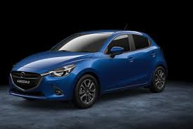 mazda z price limited mazda 2 tech edition adds extra equipment auto express