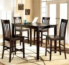 nice dining rooms nice dining room furniture fancy dining room elegant dining rooms