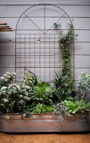 wall design metal wall trellis inspirations metal trellis wall