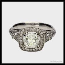 engagement ring financing engagement ring financing daily style information update your