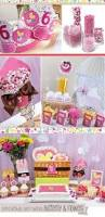 Barbie Themed Baby Shower by 72 Best Butterfly And Flowers Baby Shower U0026 Birthday Party Ideas